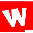 WiMi5