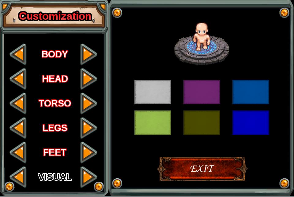 customize1.png