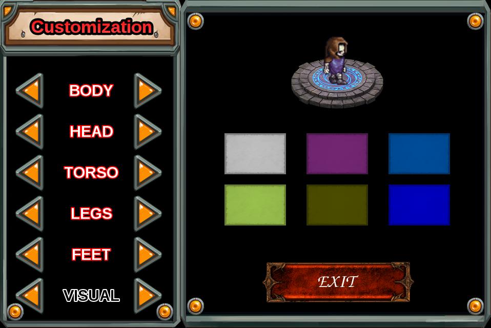 customize2.png