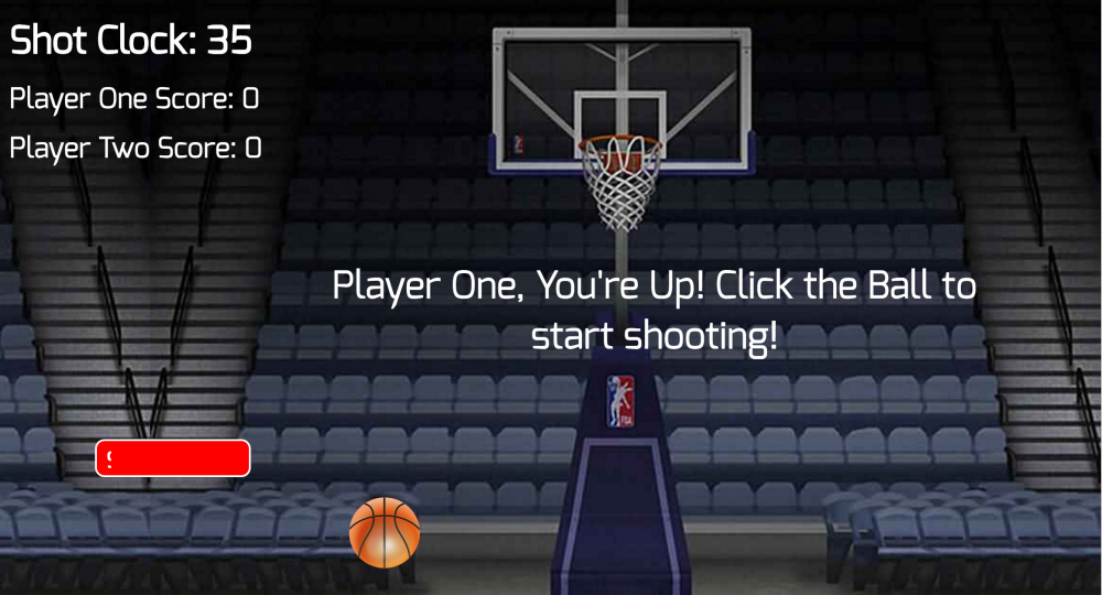 Three-Point-Shootout.png