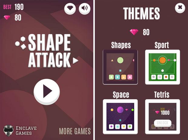 shapeattack-menuthemes.jpg