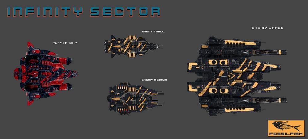 IS_Ships_01.jpg