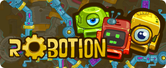 Robotion_Promo_548x225.png