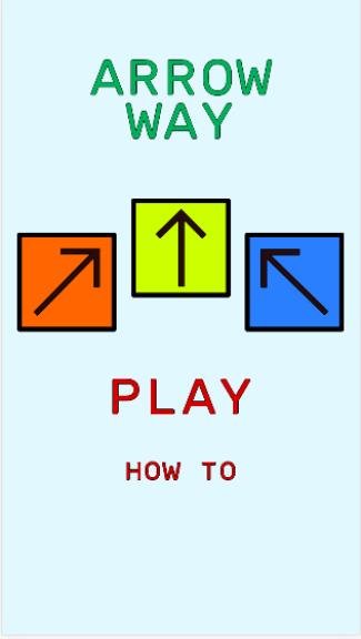 gameTitle2.PNG