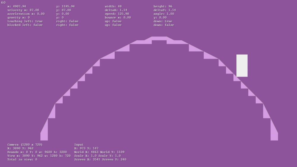 slopes-screenshot.png