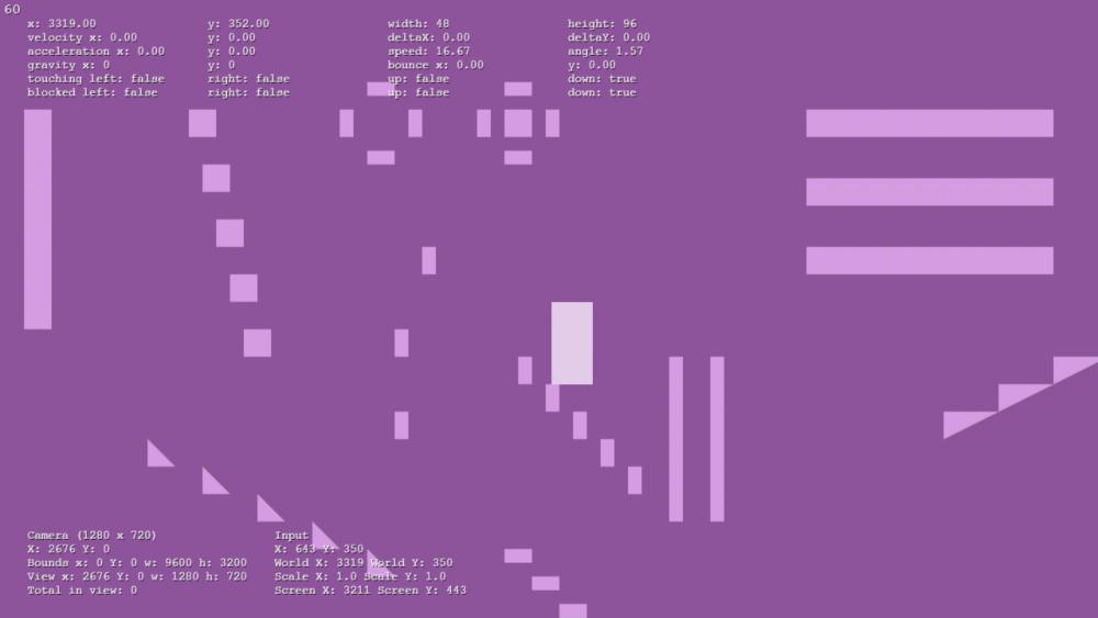 slopes-screenshot2.png
