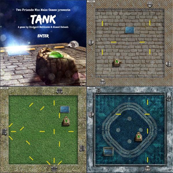 tank-screenshots.png