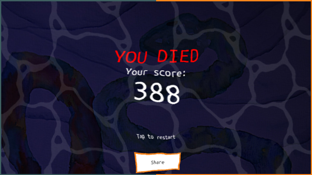 you-died.png