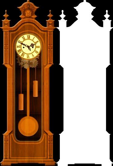 20-clock-closed.jpg