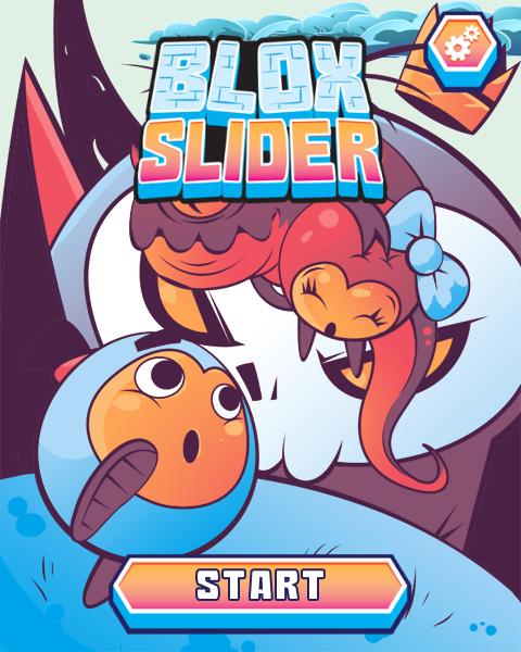 bloxslider_01.png