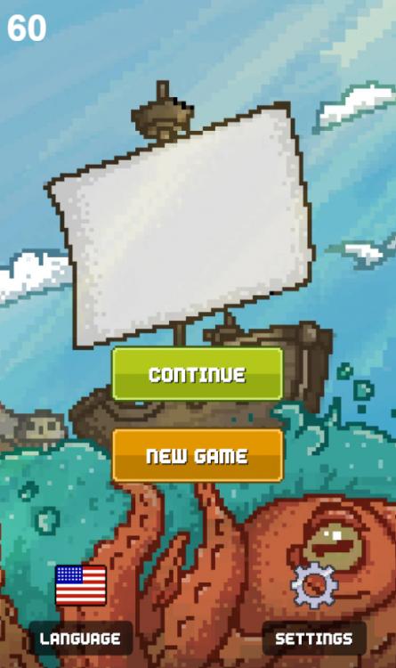 pirates-1.png