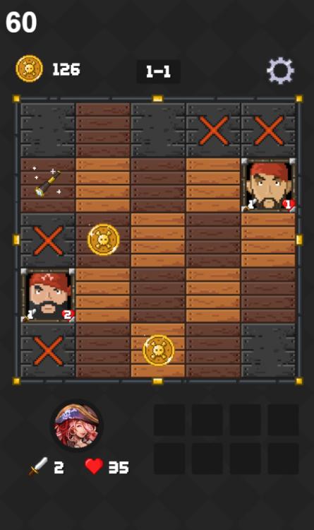 pirates-2.png