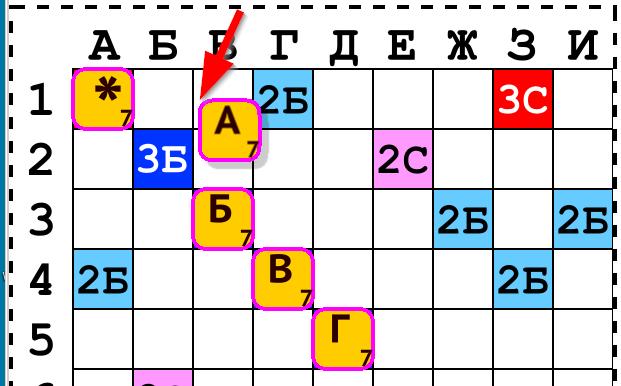 07-08 13_30_00-Слова Фарбера _ «Жи», «Ши» пишем с буквой «И».png