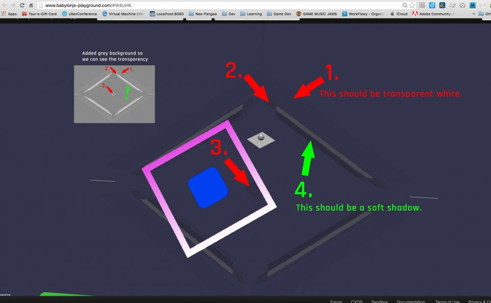 canvas2D-transparency.jpg