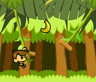 game_jungle_jump.jpg