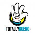 totallybueno