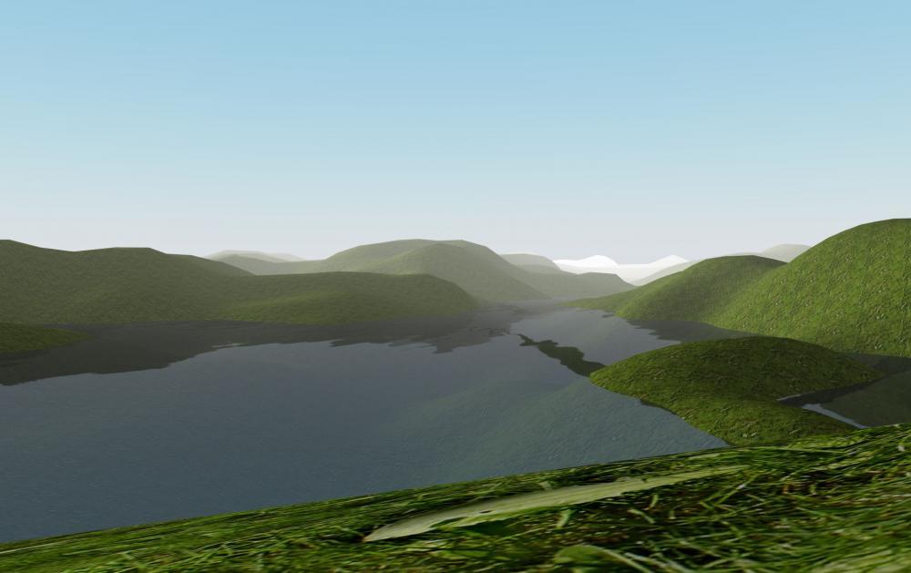 terrain3.JPG