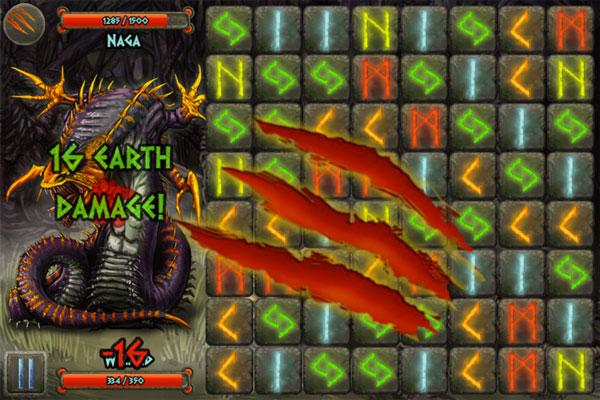 wizardquest-gameplay.jpg