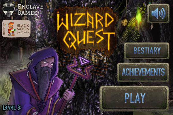 wizardquest-mainmenu.jpg