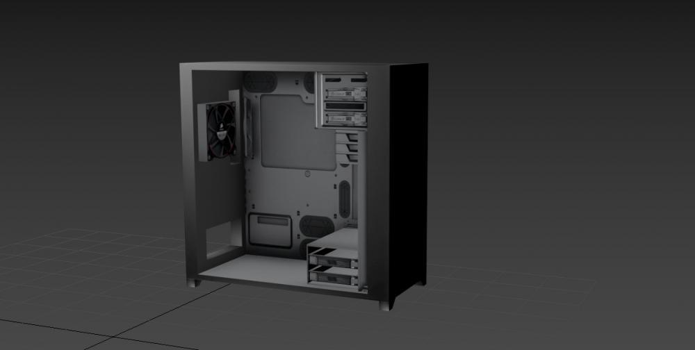 case in 3ds max.jpg