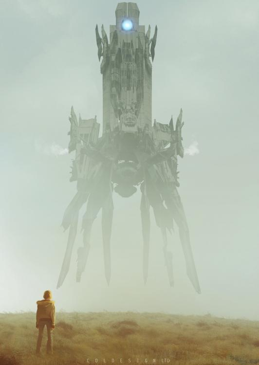 col-price-calling-in-the-mist.jpg