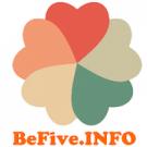 Befive.Info