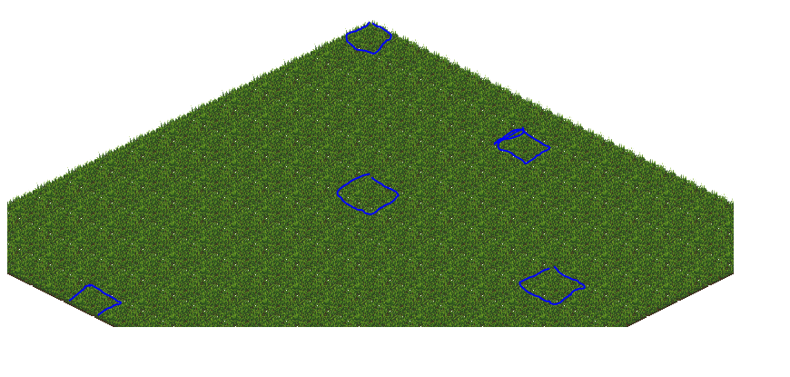 random_tiles.PNG