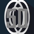 CharlesCraft50