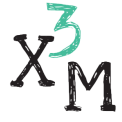 X3MC2