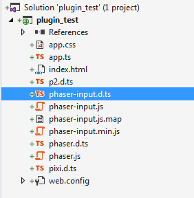 phaser_typescript_plugins_b01.png