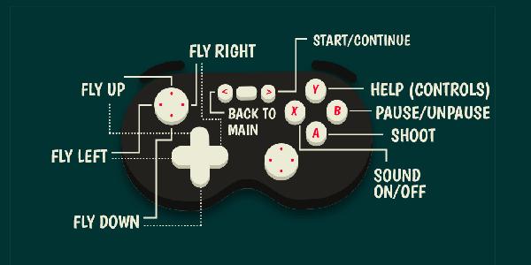 controls-gamepadinfo.png