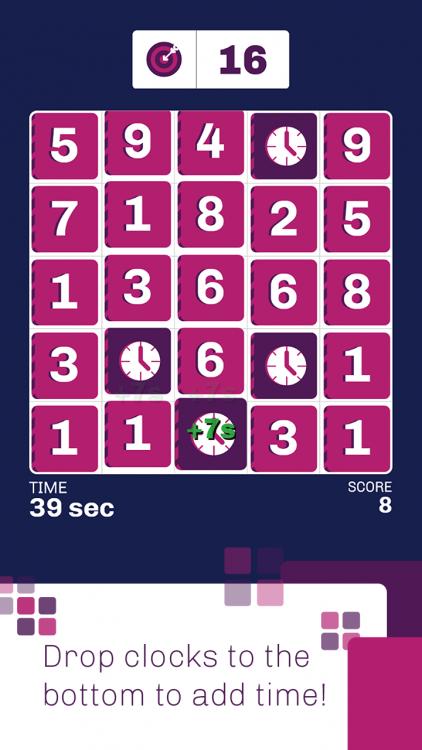number-tumbler-screenshot-android-phone-2.png