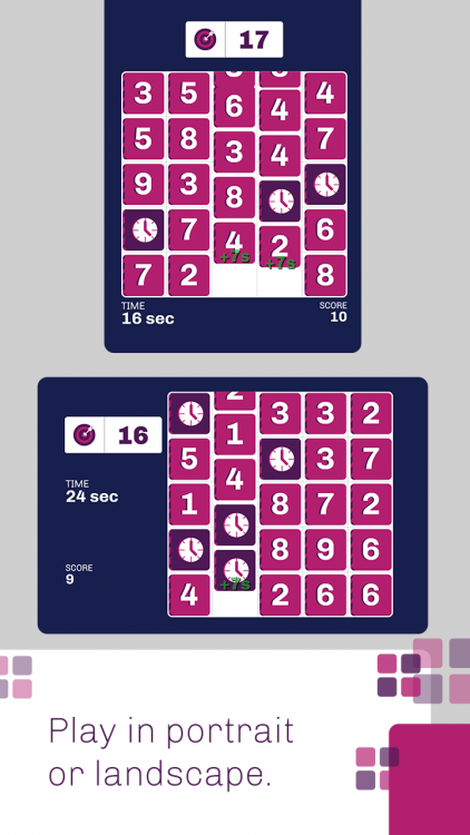 number-tumbler-screenshot-android-phone-4.png