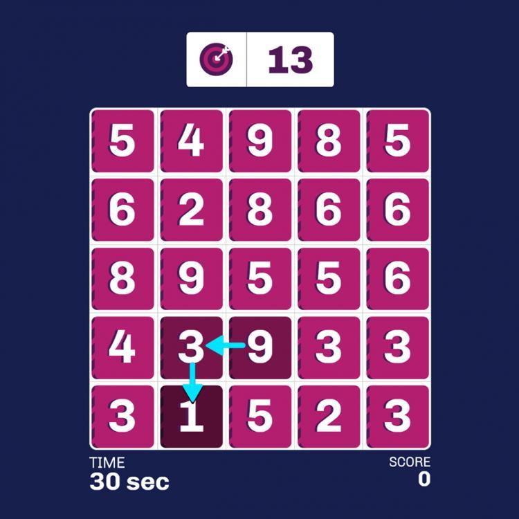 number-tumbler-screenshot.jpg