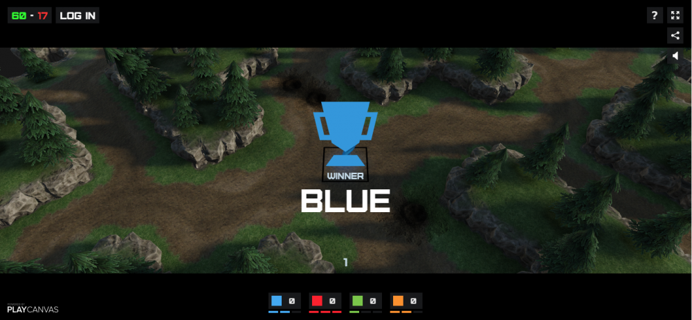 6_tanx_blue.png
