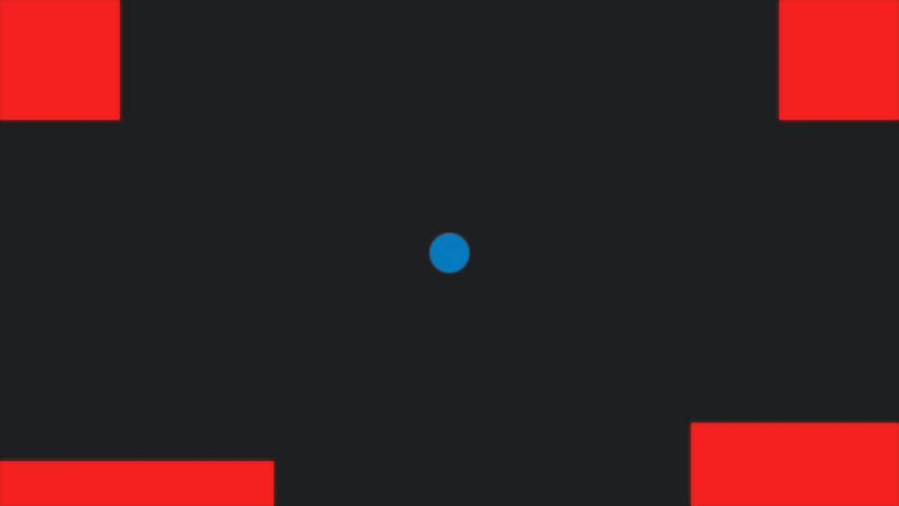 bounce-desktop.png