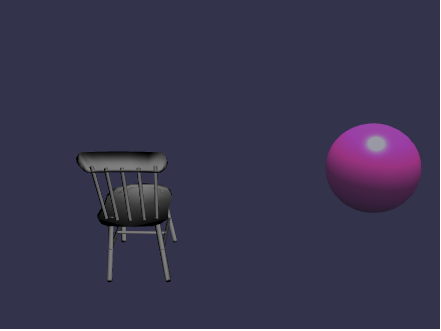chair_gltf.png