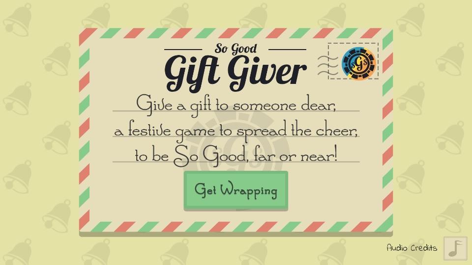 Gift Giver.jpg
