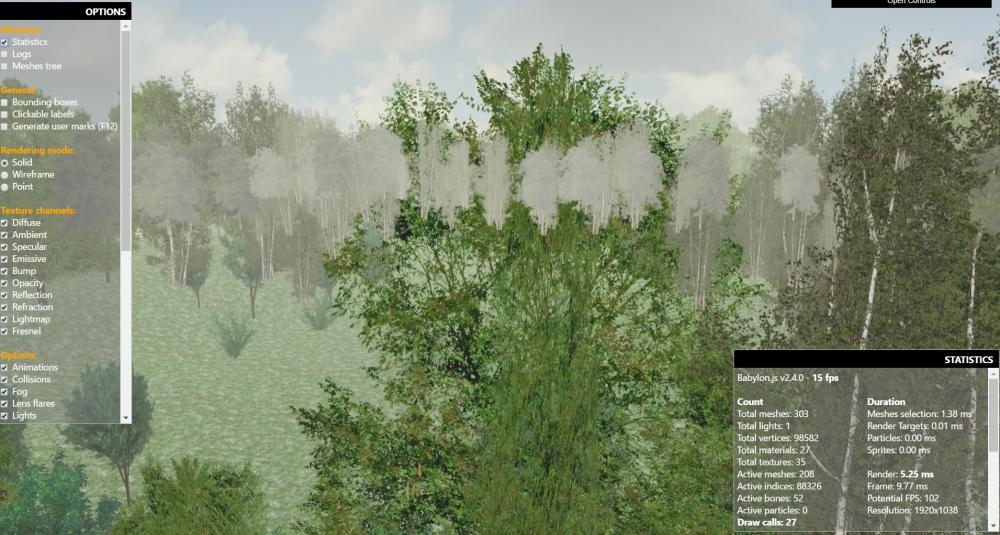 forest-z-indexes-bugs-2.jpg
