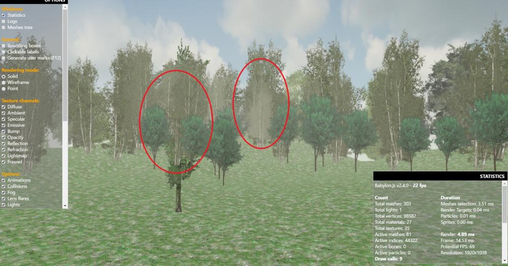 forest-z-indexes-bugs.jpg