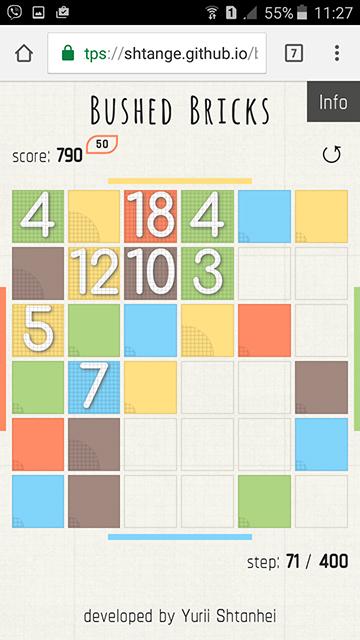screenshot_mobile.jpg