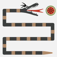 snake_200x200.png