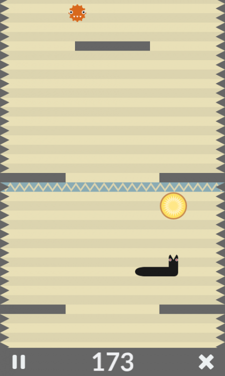 snake_480x800_02.png