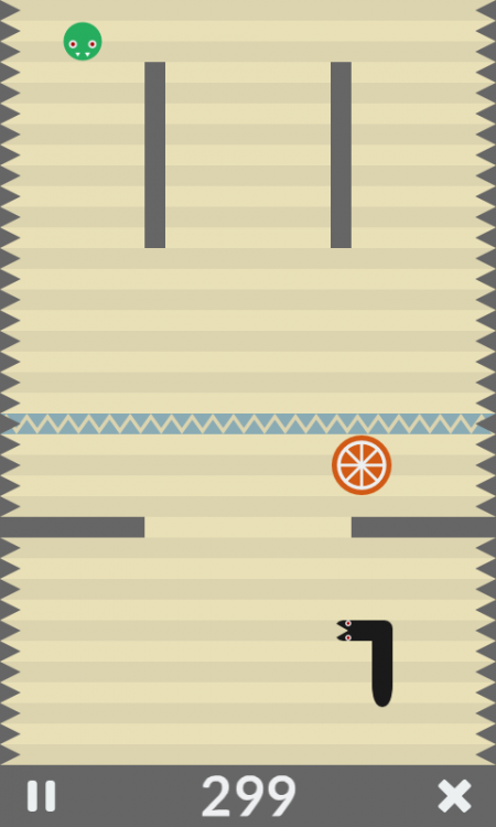 snake_480x800_06.png