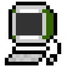 PixelProgrammer