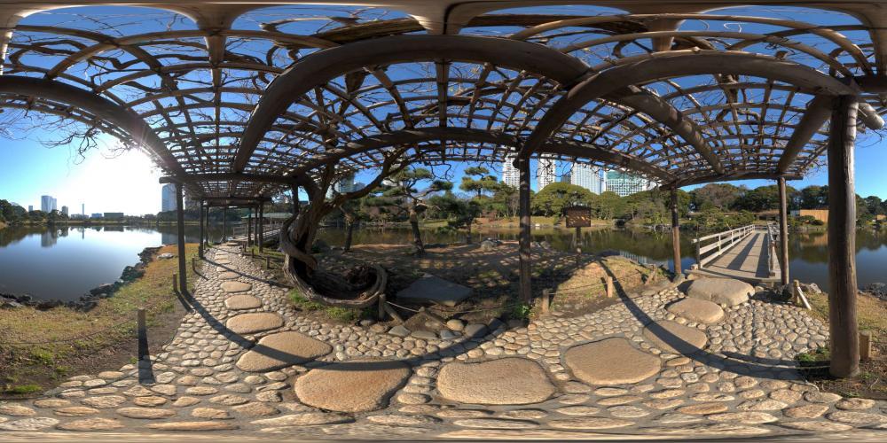 web-web-panorama.jpg