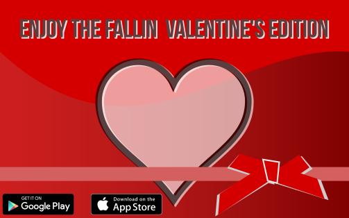 Valentine_003.png.e170a96fd914a1495c361bfd05a1a82a.png