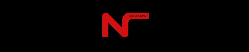 logo.thumb.png.811f46865fd0c46d16a97747032744df.png