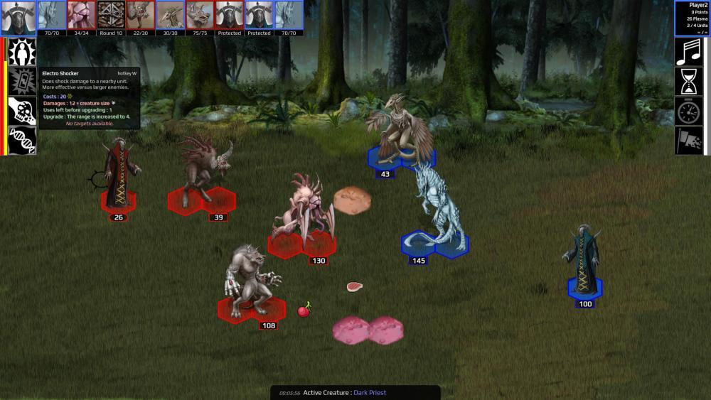 v0.3 Dark Forest.jpg