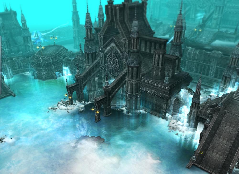 3DSscene.jpg